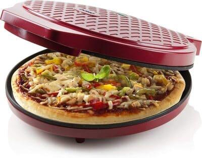 Horno para Pizza Domo DO9177PZ