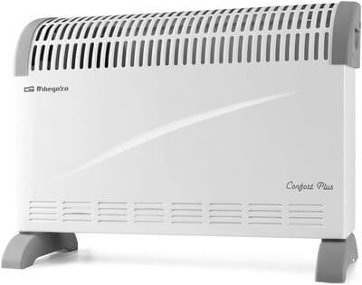 Convector térmico Orbegozo CV 2300 A