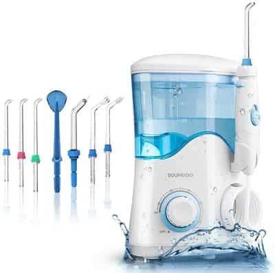 Irrigador dental YOUNGDO