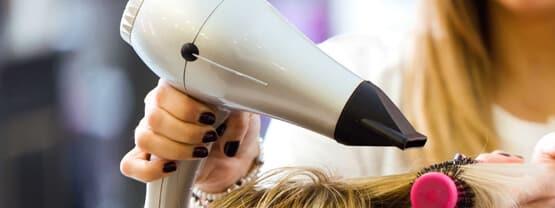 Los mejores secadores de pelo de 2021: Guía comparativa