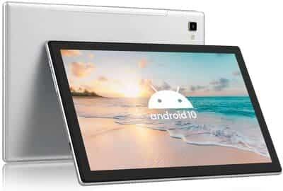 Tablet de 10.1 pulgadas Blackview Tab8
