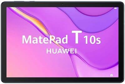Tablet de 10.1 pulgadas HUAWEI MatePad T10s