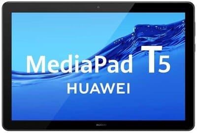 Tablet de 10.1 pulgadas HUAWEI Mediapad T5