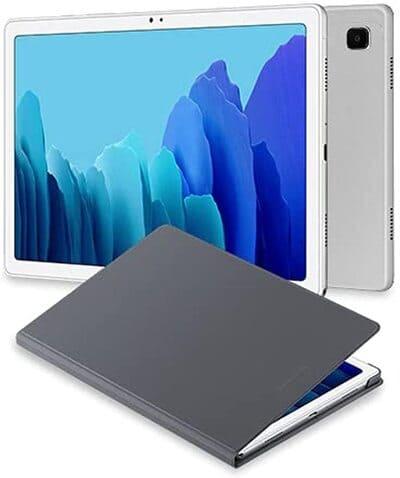 Tablet de 10.4 pulgadas Samsung galaxy Tab A7