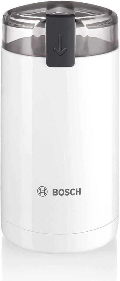 Molinillo de café Bosch TSM6A011W